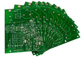pcb-fabrication-process.jpg
